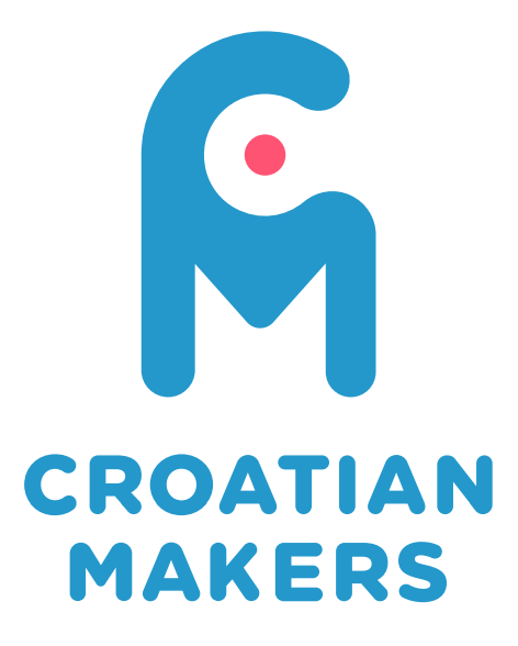 http://croatianmakers.hr/wp-content/uploads/2016/08/CM-Logo-PNG.png