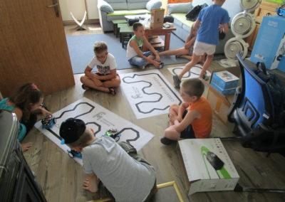 DAN 2: Stigli smo u Istočnu Slavoniju – Erdut