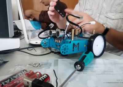 cam03001