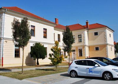 croatian-makers-ticm-5