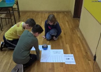 bjelovar-iv-os_3