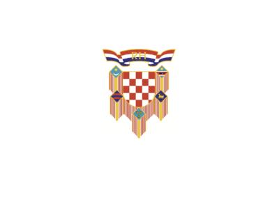 Predsjednica Republike Hrvatske – pokroviteljica Croatian Makers lige