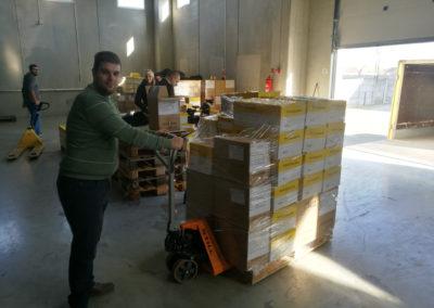 ProMikro pakiranje 7