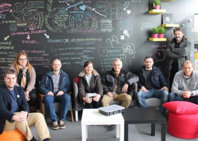 IoT mentori (6)