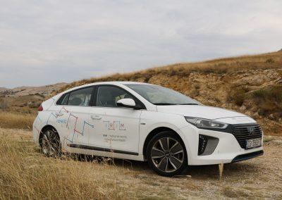 Novi ciklus STEM auta 2018. u Istri – prijavite se!