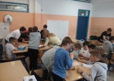 Kako Croatian Makers Liga izgleda u lokalnim sredinama