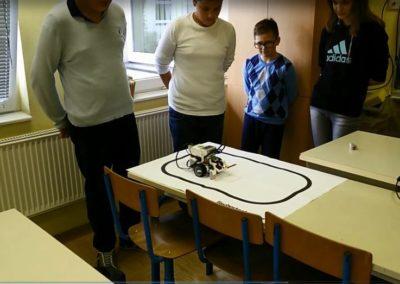 robot-2-vukovar