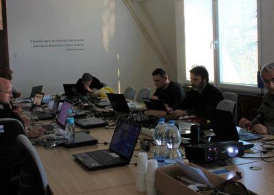IoT mentori (1)