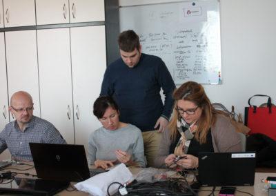 IoT mentori (5)