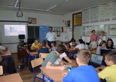 STEMauto_osdon_mpavlinovic (15)