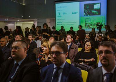 Digitalni građanin – knjižnice kao napredni centri za digitalne vještine