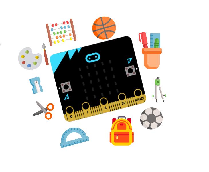 STEM revolucija – razredna nastava: popis uključenih škola u projekt