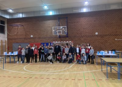 CM liga - 3. kolo - Regija Varaždin - 2020 (33)
