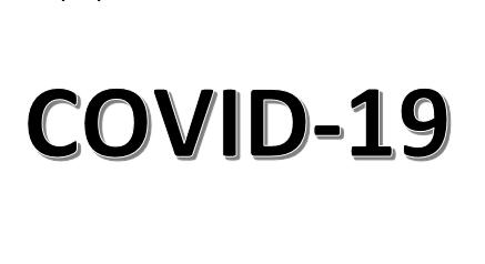 Objava o IRIM-ovim aktivnostima – COVID-19